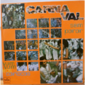 VUM VUM E OS CARIOCAS - Carnaval sem parar - LP