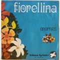 ONOPHRE - Fiorellina / L'artisan - 7inch (SP)