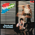 SIOUXSIE & THE BANSHEES - Kaleidoscope (lp) - 33T