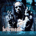 BEHEMOTH - Thelema.6 (lp) - 33T
