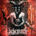 BEHEMOTH - Zos Kia Cultus (Here And Beyond) (lp) - LP