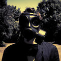 STEVEN WILSON / NO-MAN / PORCUPINE TREE - Insurgentes (2xlp) Ltd Edit Gatefold Sleeve -E.U - 33T x 2