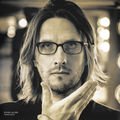 STEVEN WILSON / NO-MAN / PORCUPINE TREE - Transience (2xlp) Ltd Edit Gatefold Sleeve -E.U - 33T x 2