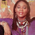 letta mbulu in the music the village never ends