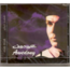 AMIR DIAB - Awedony - CD