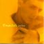FAUDEL - baida - CD
