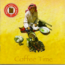 BEDOUIN JERRY CAN BAND - COFFEE TIME - CD