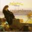 SALAMAT - Ezzayakoum - CD