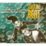 CULTURE BEAT - Crying In The Rain - CD single