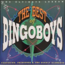 PRINCESSA TWO DEADLY ELEMENTS - THE BEST OF BINGOBOYS - CD