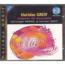 HARIDAS GREIF - SONATE DE REQUIEM - CD