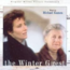 michael kamen - THE WINTER GUEST - CD