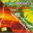 HUGHES ANTON CHARLES , COBBIN JOHN, STAVICH MARY A - ATMOSPHERIC MOODS: TROPICAL RAINFOREST / LIGHTNING, THUNDER & RAIN - CD x 2