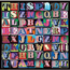 alphabeat - THIS IS ALPHABEAT - CD