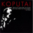 JERRY GRANELLI - KOPUTAI - CD