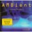 DIVERS ARTISTES - VARIOUS ARTIST - Ambient Extractions Vol. 2 - CD