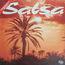 SALSA ALL STARS - Salsa - 33T