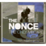 THE NONCE - The Only Mixtape - CD