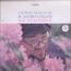 AL JAZZBO COLLINS - A Lovely Bunch - LP Gatefold