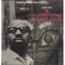 YUSEF LATEEF - The sounds of Yusef - 33T