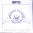 CORTEX - L'enfant samba / Mary et Jeff - 7inch (SP)