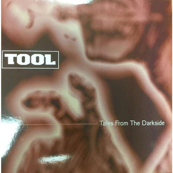 tales from the darkside tool lp 売り手 irenasl id