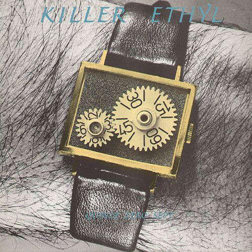 killer ethyl quinze zéro sept
