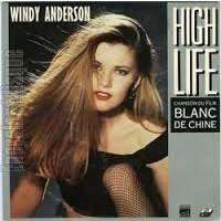 windy anderson high life