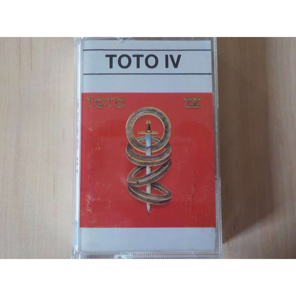Iv by Toto, Tape with stereotomy - Ref:119144241
