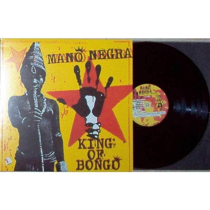 album negrita 2011