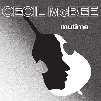 Cecil McBee Mutima