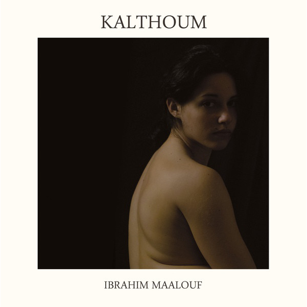 Ibrahim Maalouf Kalthoum