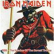 iron maiden 666 - the number of the rarest tracks