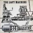 soft machine rare french press 1st lp different cover