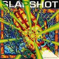 SLAPSHOT - Unconsciousness (cd) - CD