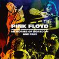 PINK FLOYD - Memories Of Boredom And Pain (2xlp) Ltd Edit 345 Copies -Ger - LP x 2