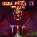 AMON DÜÜL II - Düülirium (lp) Ltd Edit -USA - 33T