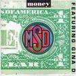msd money