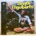 BRIGHT ENGELBERTS & THE BE MOVEMENT - S/T - Civilisation in the world - LP