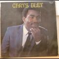 CHRYS BLEY - s/t - Padre - LP