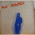 NOEL DOUREY - Angabayo / Gbagbo - 12 inch 45 rpm