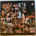 EDDY LOUISS COMBO - S/T - LP