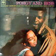 andre previn b.o du film porgy and bess