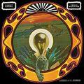 HARVEY MANDEL - Cristo Redentor (lp) - LP