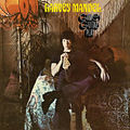 HARVEY MANDEL - Games Guitars Play (lp) - 33T