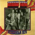 CANNED HEAT - Stockholm 1973 (lp) - 33T