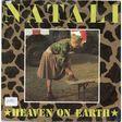 natali heaven on earth / cyclops dance