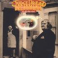JUDGE DREAD - Dreadmania - It's All In The Mind (lp) - LP