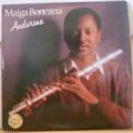 BONCANA MAIGA - Andurina - LP