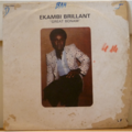 EKAMBI BRILLANT - Great bonam - LP